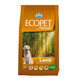 Ecopet-Natural-Lamb-2_5Kg-Szaraz-Kutyatap
