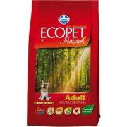 Ecopet-Natural-Adult-Mini-2_5Kg-Szaraz-Kutyatap