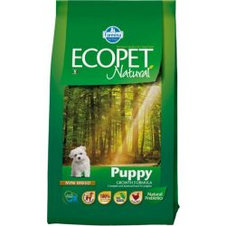 Ecopet-Natural-Puppy-Mini-2_5Kg-Szaraz-Kutyatap
