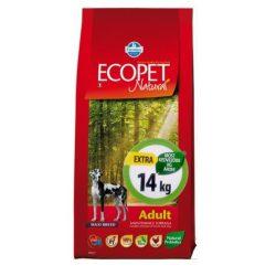 Ecopet-Natural-Adult-Maxi-14kg