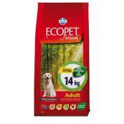Ecopet-Natural-Adult-Medium-14kg