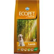 Ecopet-Natural-Lamb-Maxi-14Kg-Szaraz-Kutyatap