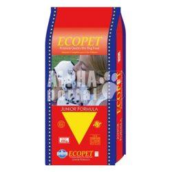 Ecopet-Junior-27-14-15kg