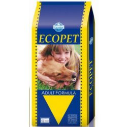 Ecopet-Adult-23-11-15Kg-Szaraz-Kutyatap