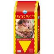 Ecopet-Energy-Plus-28_5-21_5-15Kg-Szaraz-Kutyatap