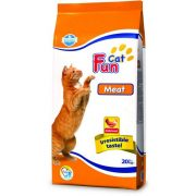 Fun-Cat-Meat-20Kg-macskatap
