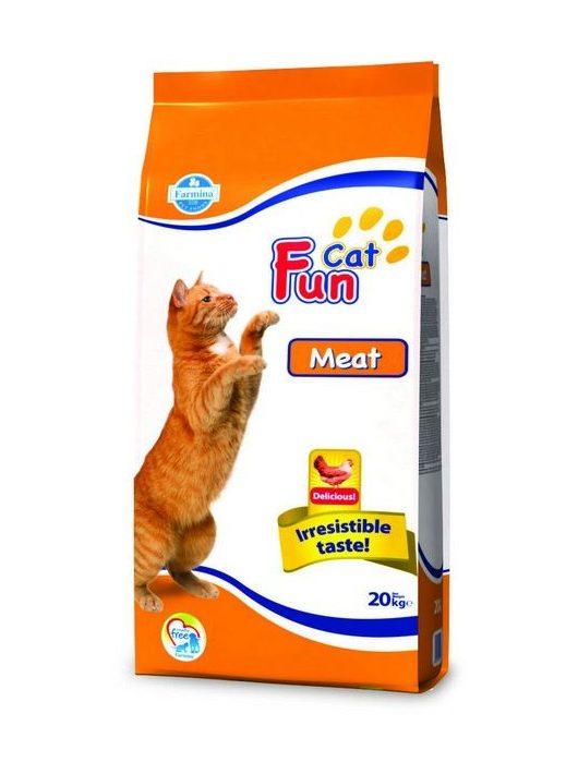 Fun-Cat-Meat-20Kg-macskatap
