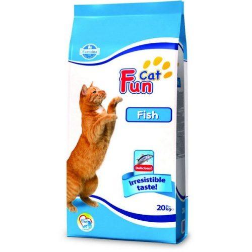 Fun-Cat-Fish-20Kg-macskatap
