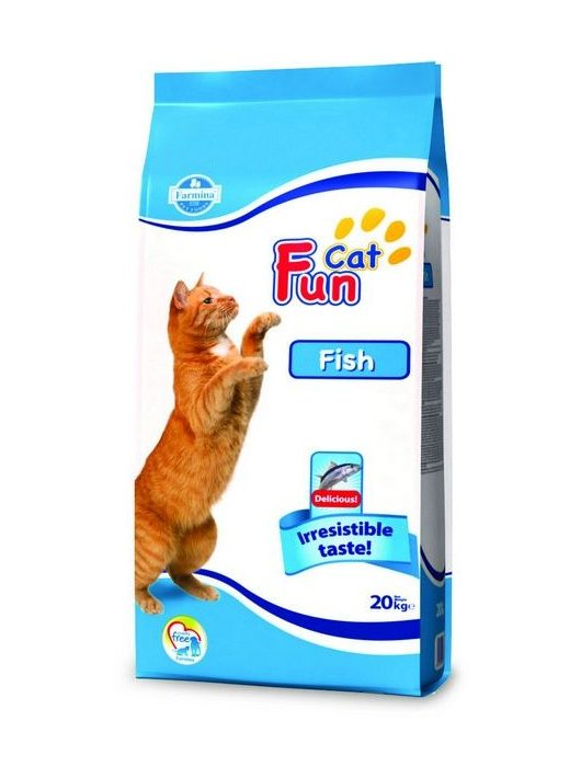 Fun-Cat-Fish-20Kg-macskatap