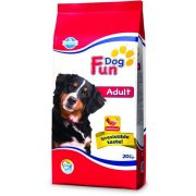 Fun-Dog-Adult-10Kg-Szaraz-Kutyatap