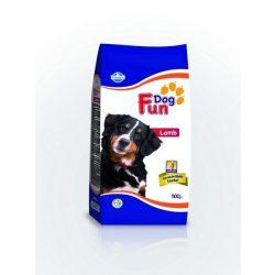 Fun-Dog-Adult-Lamb-10Kg-Szaraz-Kutyatap