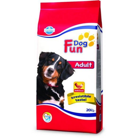 Fun-Dog-Adult-20Kg-Szaraz-Kutyatap