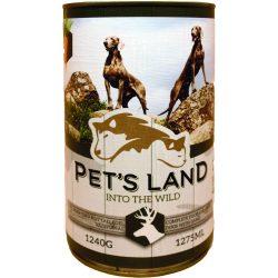 Pet-s-Land-Dog-Konzerv-Vadashus-repaval-1240g