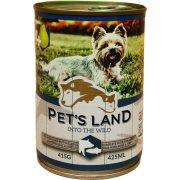 Pet-s-Land-Dog-Konzerv-Sertes-Hal-kortevel-415g