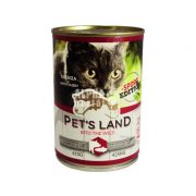 Pet-s-Land-Cat-Konzerv-Sport-limitalt-szeria-415g