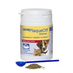 Plaqueoff-Animal-Proden-40g-Hu