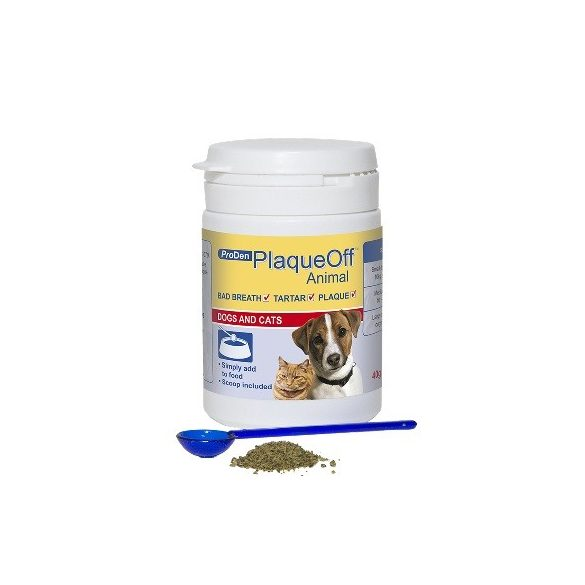 Plaqueoff-Animal-Proden-40g-Hu