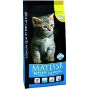 Matisse-Kitten-10kg