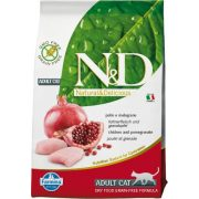 N-d-Adult-Cat-Chicken-pomegranate-Grain-Free-0_3kg