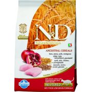 N-D-Cat-Low-Grain-csirke-granatalma-ivartalanitott-300g