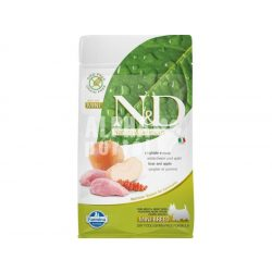 N-D-Dog-Grain-Free-vaddiszno-alma-adult-mini-800g
