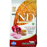 N-D-Cat-Low-Grain-csirke-granatalma-1_5kg