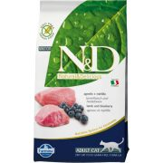 N-d-Adult-Cat-Lamb-blueberry-Grain-Free1_5kg