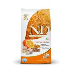 N-D-Low-Grain-Tokehal-Narancs-Kistestu-2_5Kg-Kutyatap