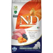 N-D-Dog-Grain-Free-barany-afonya-sutotokkel-puppy-medium-maxi-2_5kg