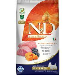 N-D-Dog-Grain-Free-barany-afonya-sutotokkel-adult-mini-2_5kg