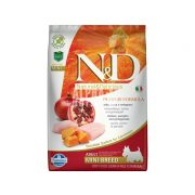 N-D-Dog-Grain-Free-csirke-granatalma-sutotokkel-adult-mini-7kg