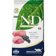 N-D-Grain-Free-Cat-Lamb-Blueberry-10kg
