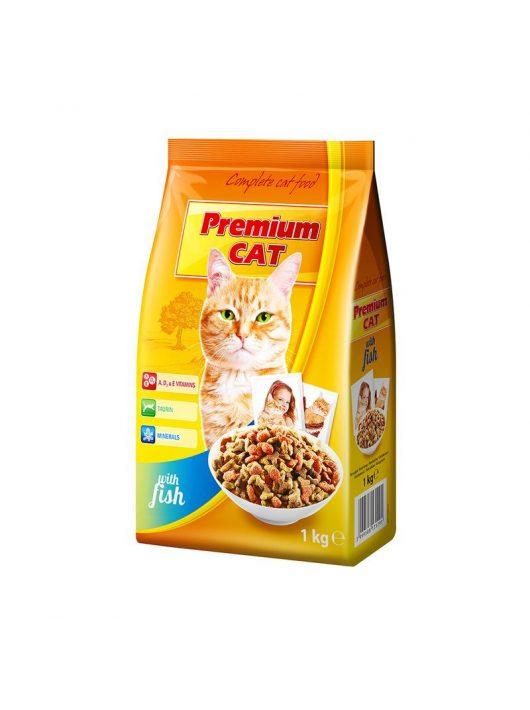 Premium-Cat-Hal-1Kg-macskatap