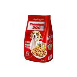 Premium-Dog-Szaraz-uj-Marha-Zoldseg-10kg