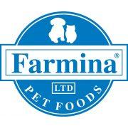 Team-Breeder-Dog-Top-Farmina-20kg
