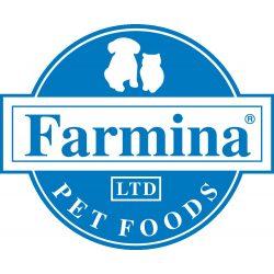 N&D Grain Free Pumpkin Lamb&Blueberry Puppy 20kg