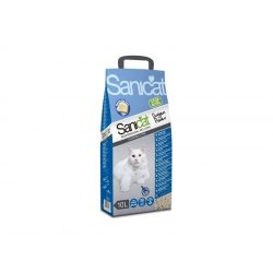 Sanicat-Oxygen-Power-Szappan-Illat-Bentonit-10L-macskaalom