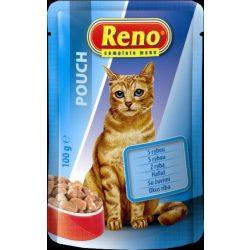 Reno-Alutasakos-Macskaeledel-Halas-100G