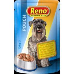 Reno-Alutasakos-Kutyanak-eledel-Pulyka-Kacsa-100G