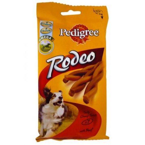 Pedigree-Rodeo-70G-Marhahussal-Jutalomfalat-Kutyanak-