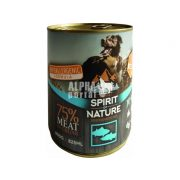 Spirit-of-Nature-Dog-konzerv-Tonhallal-es-lazaccal-800gr