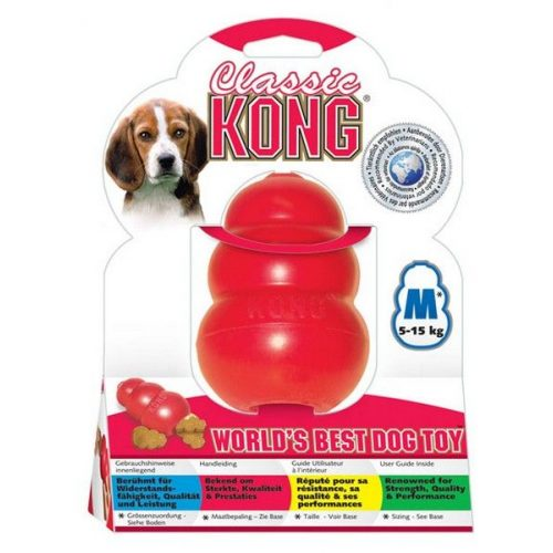 Kong-Classic-Harang-Piros-Kozepes-Jatek-Kutyanak-