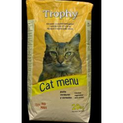 Trophy-Cat-Menu-Mix-20Kg-30-10-macskatap