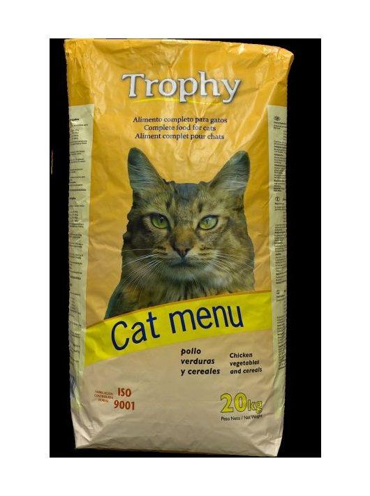 Trophy-Cat-Menu-Mix-20Kg-30-10-macskatap