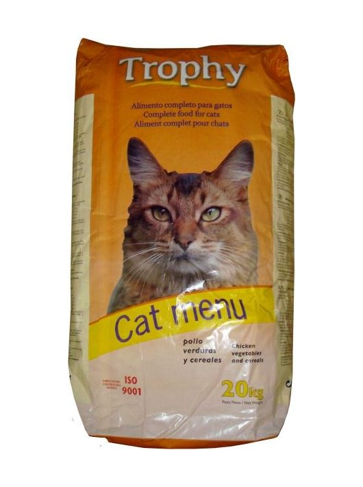 Trophy-Cat-Menu-Beef-20Kg-30-10-macskatap