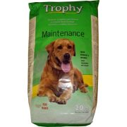 Trophy-Dog-Maintenance-20Kg-25-9_5-Szaraz-Kutyatap