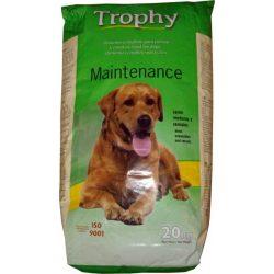 Trophy-Dog-Maintenance-20Kg-25-9_5-Szaraz-Kutyatap
