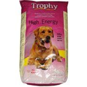Trophy-Dog-High-Energy-20Kg-32-15-Szaraz-Kutyatap