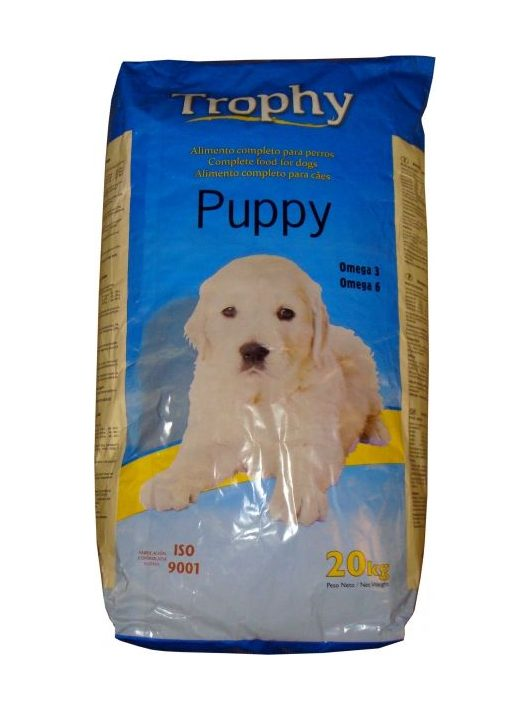 Trophy-Dog-Puppy-20Kg-30-12-Szaraz-Kutyatap