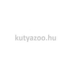Softline-Elegance-Xs-Piros-Bezs-20-30cm-10Mm-nyakorv-Kutyanak-TRX11574